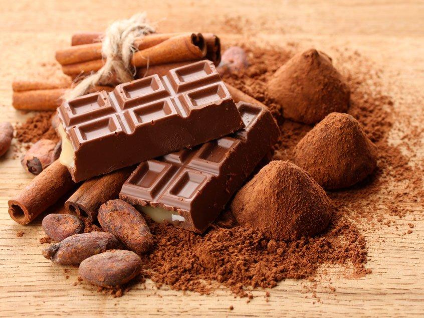 El chocolate podría dejar de existir dentro de 30 años, según los científicos