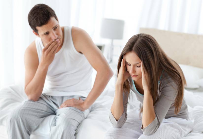 si mi relación vale la pena puedo perdonar una infidelidad