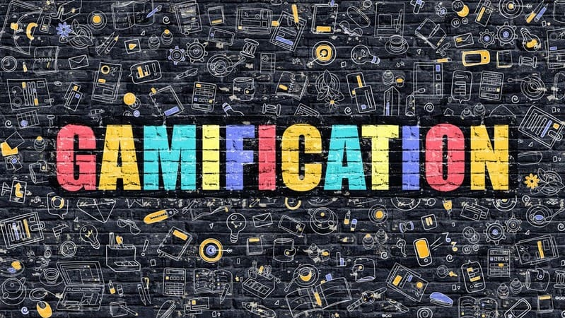 juegos online gamification