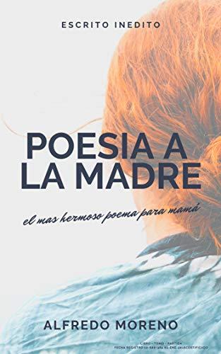 Poesía Inédita Para Mamá