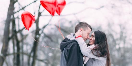 como enamorar a una mujer dificil