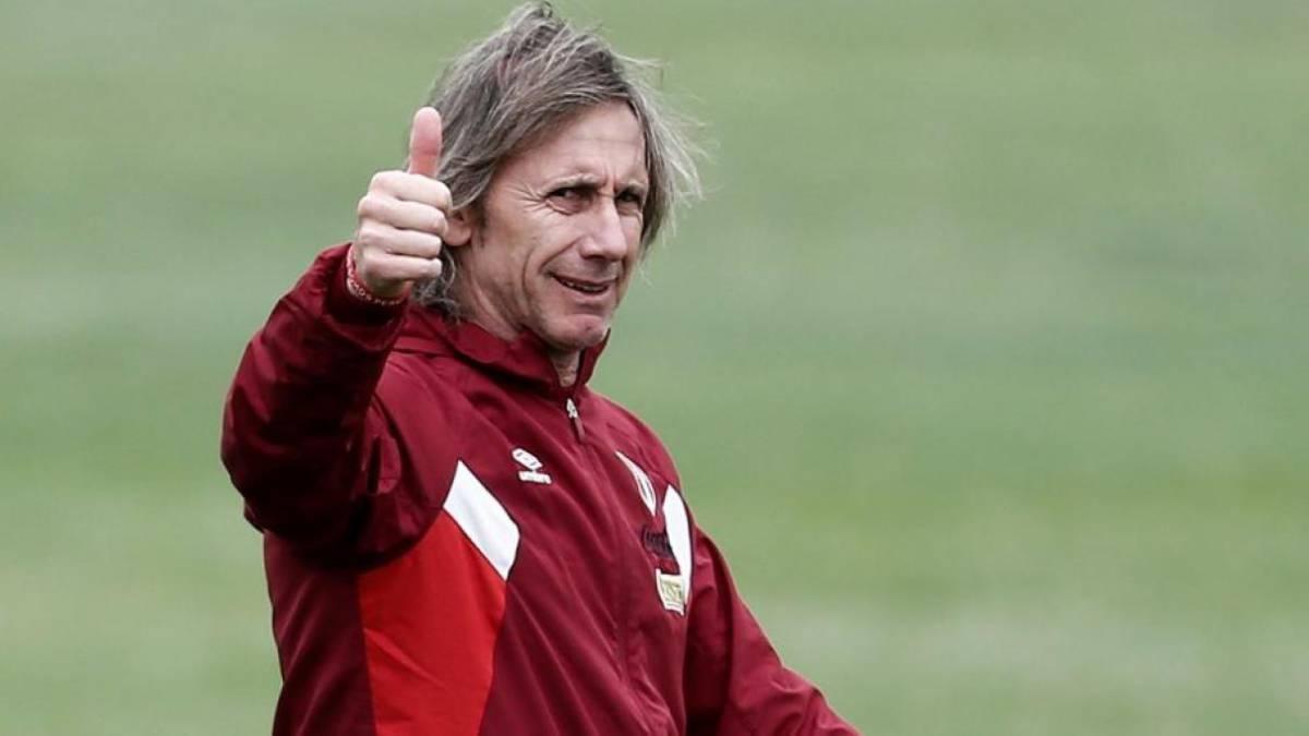 ¿Cuánto costaron los 100 avisos que piden a Ricardo Gareca se quede en la Selección Peruana?