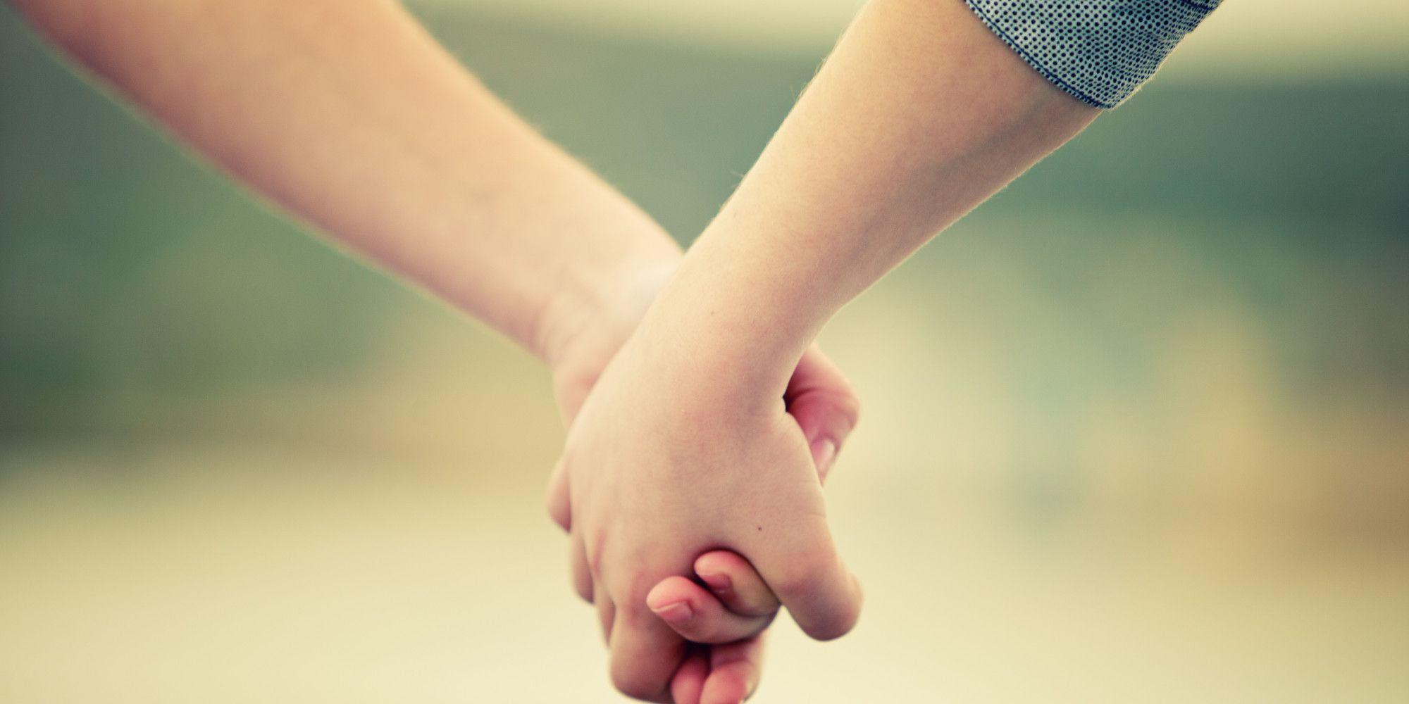 Esta es la fecha en la que las parejas ponen fin a su relación