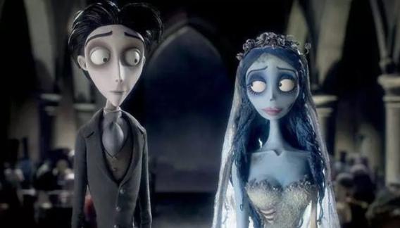 7 películas de Halloween para aquellos que no soportan el terror