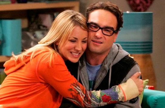 Las mujeres que se casan con hombres poco agraciados son más felices, según la ciencia
