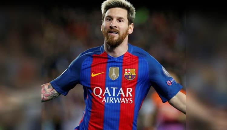 Las 7 cosas de Lionel Messi que seguramente no conocías