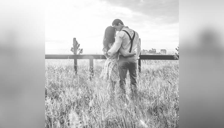 5 cosas que notarás de un hombre con el primer beso