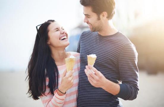 cosas que no debes hacer cuando rompes con tu ex