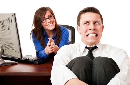 que preguntan en una entrevista de trabajo