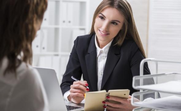 preguntas trampa en una entrevista de trabajo