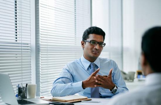 tips para tener una entrevista de trabajo exitosa