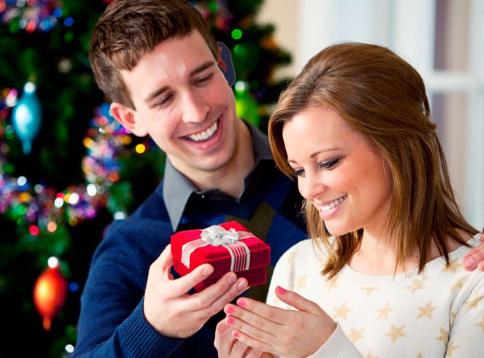 reglas para comprar el mejor regalo de navidad