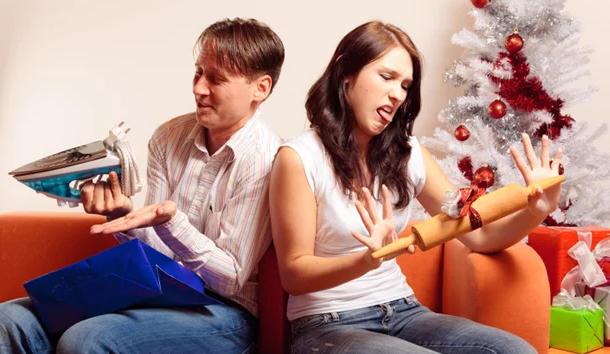 consejos para elegir el mejor regalo de navidad