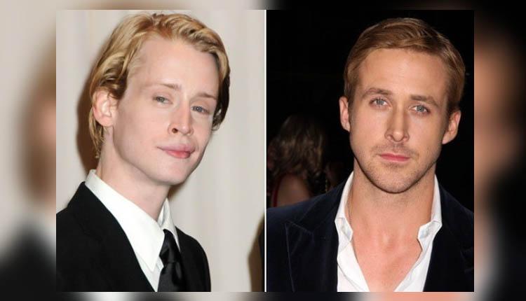 actores que tienen la misma edad y no parece