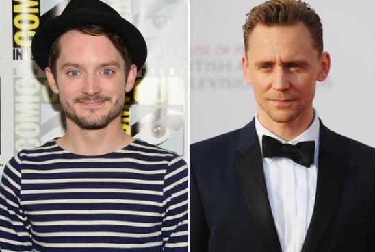 actores que tienen la misma edad
