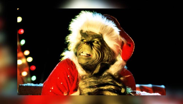 porque las personas odian la navidad