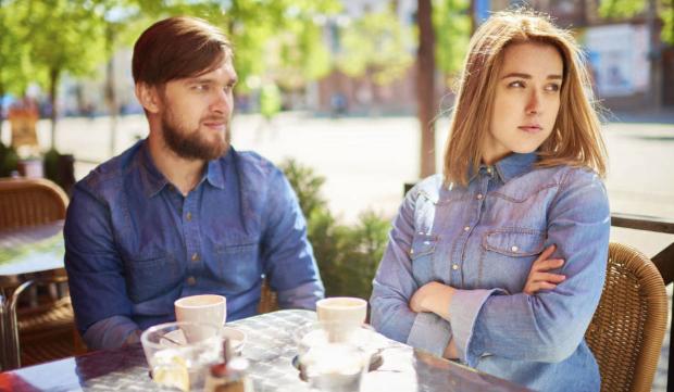 preguntas odiosas de hombres a sus enamoradas