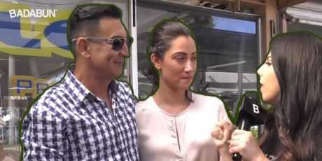 'Chica Badabun' expuso a un infiel que estaba a punto de casarse