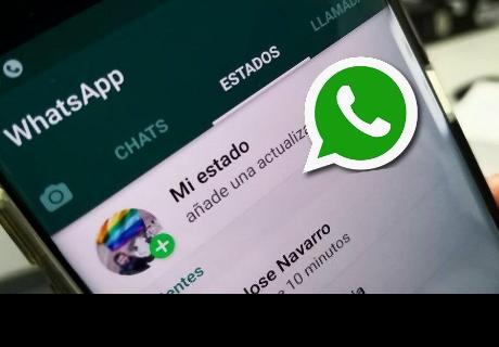 WhatsApp: con este truco podrás descargar los Estados de cualquier persona