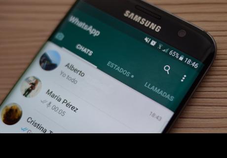 WhatsApp: Conoce el truco para agregar a personas sin tener su número