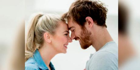 Las mujeres se sienten atraídas por personas parecidas a sus hermanos, revela estudio