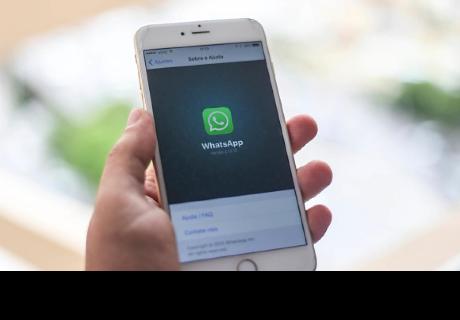Así podrás saber quién revisa tu foto de perfil de WhatsApp