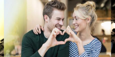 Cuatro años se debe estar en pareja antes de casarse, confirma investigación