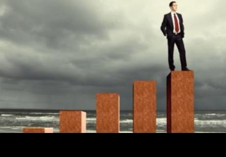 Cinco cualidades que tienen los líderes exitosos