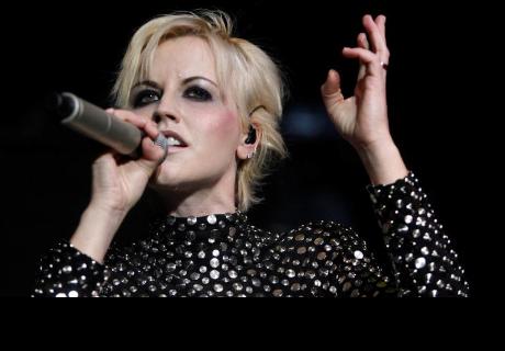 Dolores O'riordan: conoce la historia de la famosa canción 'Zombie'