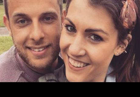 Madre impacto a todos al revelar el secreto del futuro esposo de su hija