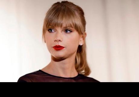 Taylor Swift se siente insegura tras amenazas hacia ella y su familia