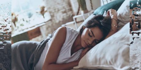 Dormir más de ocho horas diarias es perjudicial para tu salud, asegura investigación