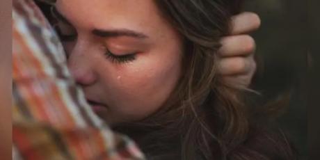 Especialista recomienda llorar para alcanzar la figura soñada