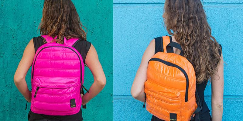 Usar el color neón no solo para tus fiestas es tendencia este verano, según especialista.