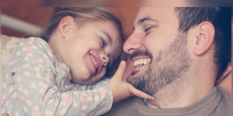 El tipo de padre que hayas tenido influye en tus relaciones amorosas, asegura especialista