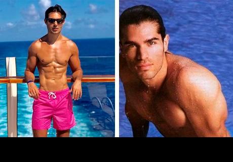Cinco actores de telenovela que dejaron sus carreras para seguir la palabra de Dios