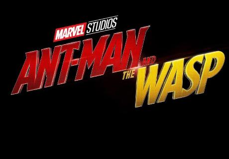 Mira el primer trailer oficial de 'Ant-Man and The Wasp'