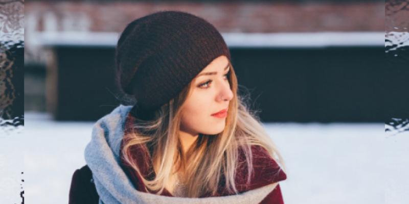 Las mujeres que tienen mejores calificaciones son las más celosas, confirma estudio