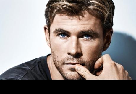 Chris Hemsworth se retiraría temporalmente de la actuación