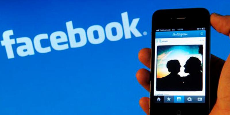 Este es el truco para recuperar fotos, videos y chats que borraste en Facebook
