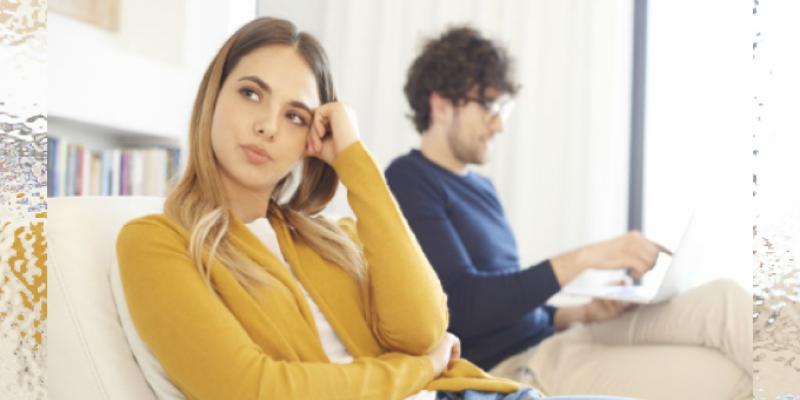 Los hombres siguen siendo inmaduros hasta los 40, asegura estudio