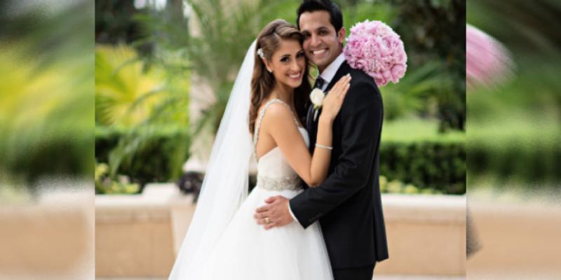 El matrimonio podría causarte problemas de salud, confirma estudio