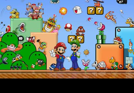 Mario Bros: Estos son los personajes más odiados y no lo puedes negar