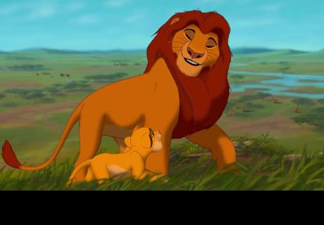 El Rey León: Desconocido dato arruinará por completo tu infancia
