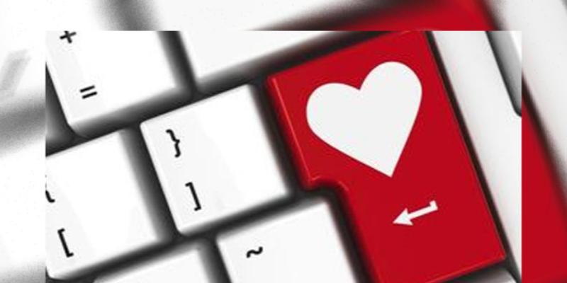 Claves que te ayudarán a no excederte en tu presupuesto para San Valentin, de acuerdo a especialista