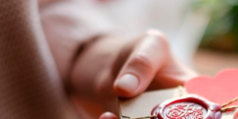 Cinco ideas para celebrar San Valentín sin salir de tu presupuesto