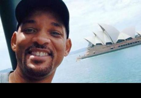 Will Smith sorprende cantando 'La Bamba' en español