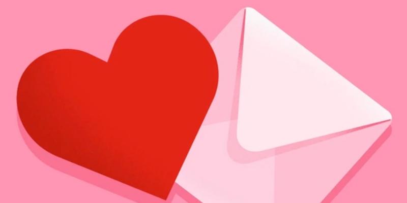 Arma facilmente un romántico video de San Valentín con Google Fotos