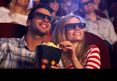 ¿Eres amante del cine? Ahora puedes ganar dinero por ello