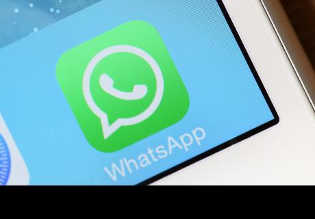 ¿Cómo protegerte si alguien está espiando tu cuenta de WhatsApp?